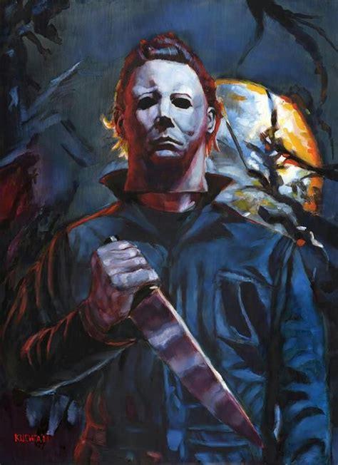 the art of horror horror movie art horror amino