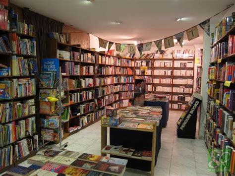 libreria internacional librer 237 a internacional metro gu 237 a de granada granadaclick es