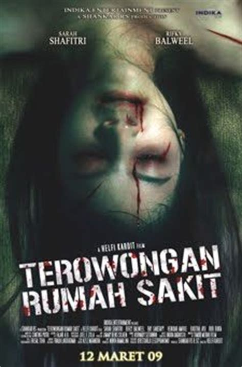 film hantu aborsi 1000 images about indonesian movie posters horror on