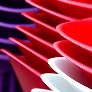 fiori di plastica riciclata come creare dei fiori di plastica riciclata io verde