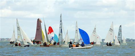 catamaran yacht club sheppey isle of sheppey sailing club s round the island race preview
