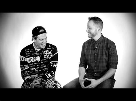 the neighbourhood prey acoustic 97x the neighbourhood q a doovi