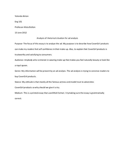 Offer And Acceptance Essay by Offer And Acceptance Essay Writing An Academic Term Paper Is A Cakewalk