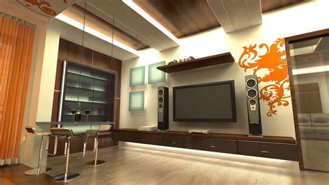 interior furniture mumbai interior design
