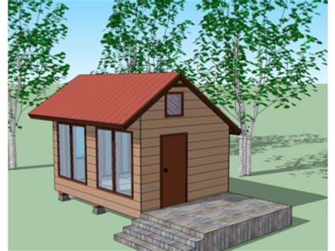 small solar house plans off grid cabin floor plans off grid cabin plans solar cabin plans mexzhouse com
