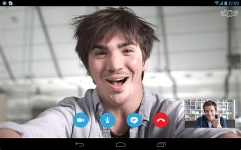 Searching On Skype The 7 Best Chat Apps For Your Smartphone