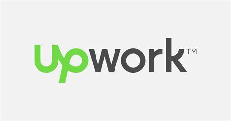 logo design jobs freelance upwork hire freelancers get freelance jobs online