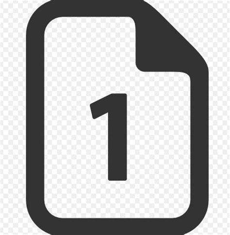 membuat nomor halaman  microsoft word