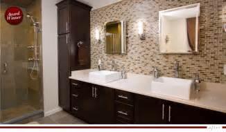 bath remodeling long island bathroom contractors long island bathroom