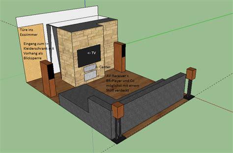 Tv Zimmer by Tv Zimmer 1 Doityourself Hifi Forum De Bildergalerie