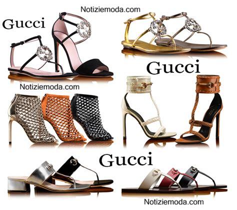 Shoes Gucci 520 10 Semprem scarpe gucci autunno inverno 2014 2015 moda donna