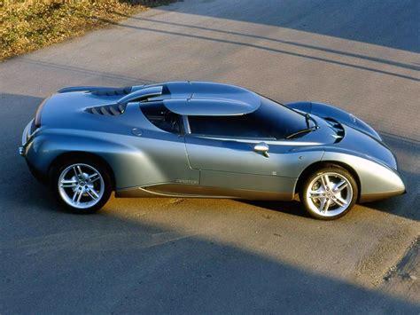 zagato lamborghini fab wheels digest f w d 1996 lamborghini zagato raptor