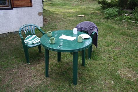 Patio Furniture Green Furniture Design Ideas Green Plastic Patio Furniture