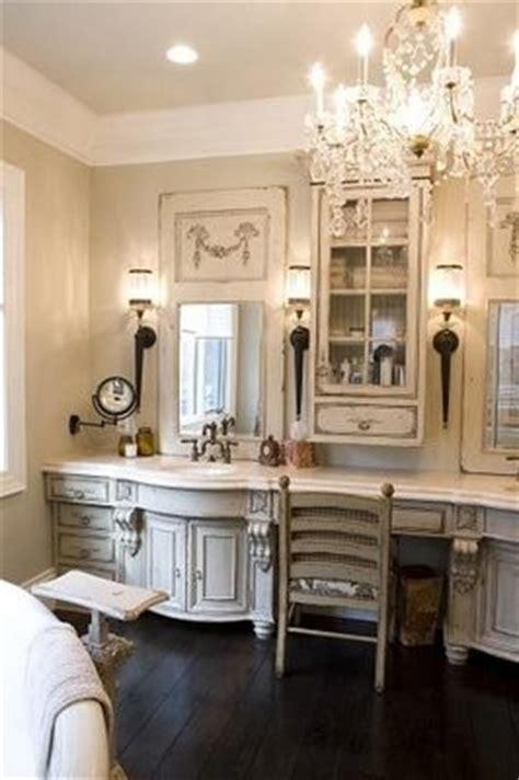 parisian bathrooms parisian shabby chicapplepins com
