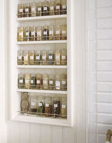 Kitchen Spice Shelf Pdf Diy Spice Rack Wall Plans Simple Work Desk