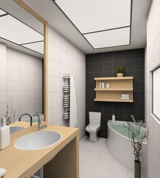 Badezimmermöbel Fotos by Trendige Badl 195 182 Sungen