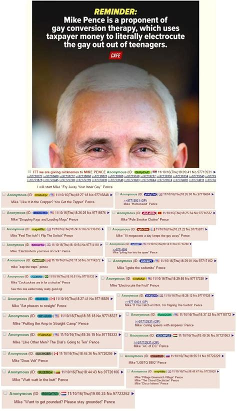 best 4chan election 4chan is best 4chan