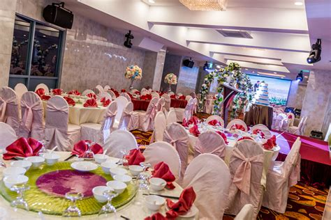 qianxi wedding qian xi