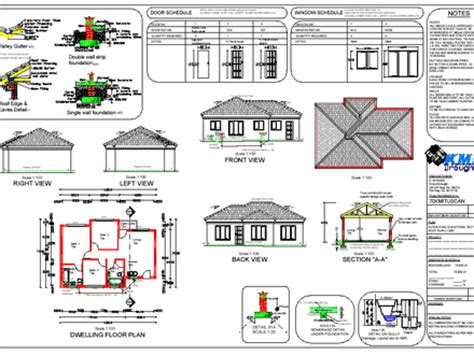 south texas house plans texas house plans tuscan tuscan house plans south africa simple house plans for
