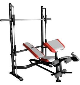 best bench press to buy best bench press to buy 28 images how to master the bench press coach exercise