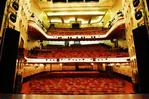 west  theatre hire savoy theatre spaces
