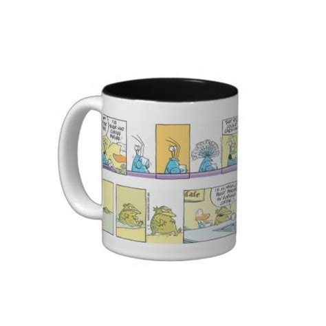 cartoon coffee mug funny mugs 10 handpicked ideas to discover in humor