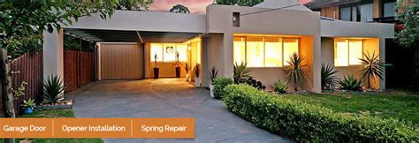 24 7 Garage Door Repair Golden Valley 19 Svc 763 Garage Door Repair Golden