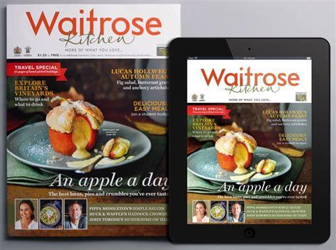 printable waitrose vouchers 4 content marketing trends dominating the u k