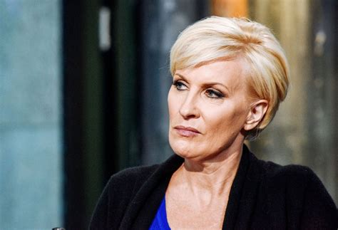 mika brzezinski plastic surgery before and after pictures photos mika brzezinski facelift rumors are true