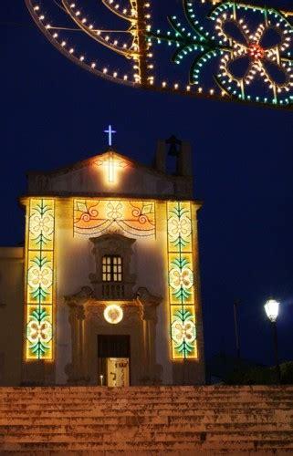 popolare santa venera marsala chiesa di santa venera