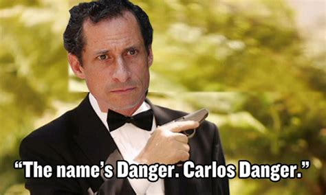 Carlos Meme - best of the web the greatest carlos danger memes thrillist