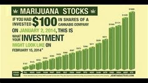 the 100 best stocks to buy in 2018 books top cannabis stocks going into 2018 marijuana and
