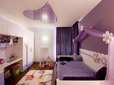 bedroom stylish diy ideas for bedrooms bedroom diy