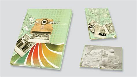 wallpaper sles pinterest polaroid theme yearbook pinterest we high schools