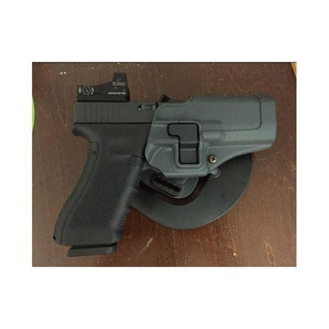 funda para glock holster o funda para glock 25 380 serpa blackhawk