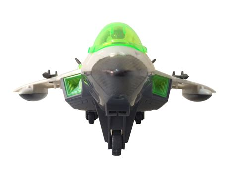 jets with lights fighter jet with lights sound altereglow light up toys
