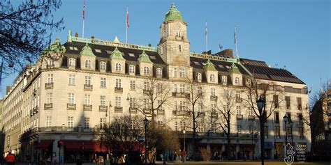 best hotel in oslo grand hotel oslo by grand hotels of the world