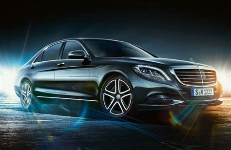 approved used mercedes approved used cars mercedes arnold clark