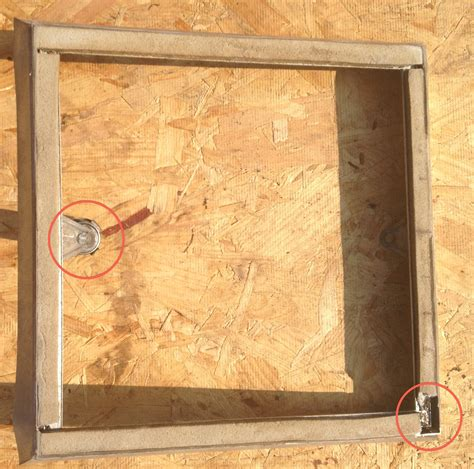 plexiglass window well covers plexiglass window well covers