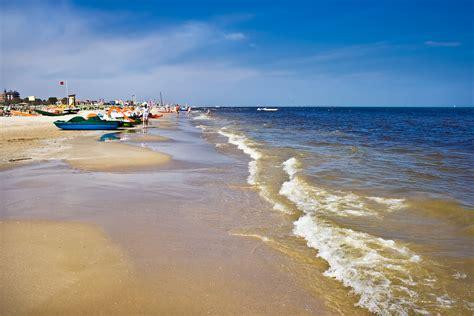 ufficio turismo misano adriatico voglia di mare riccione spiaggia 73