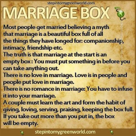 marriage relationship keeping the alive the ultimate guide to deepening strengthening the connection rekindling the relationship rebuilding intimacy and preventing couples conflicts books marriage is quotes quotesgram