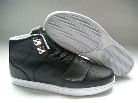 brand name sports shoes china shoes sports shoes