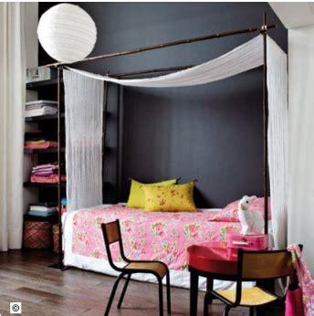 couleur de peinture pour chambre 344 peinture au pochoir sur mur 5 16 d233co de chambre
