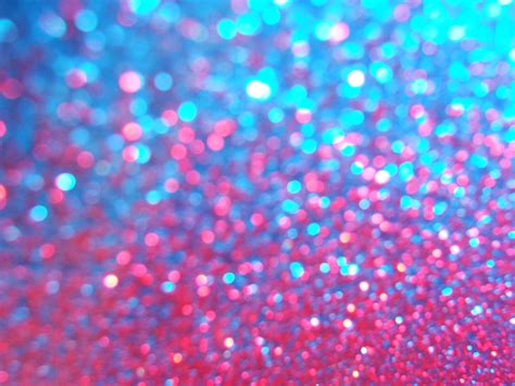5 Glittery Posts To Blogstalk by Pic New Posts Glitter Wallpaper Uk