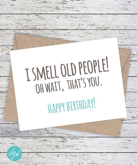What To Say In 40th Birthday Card