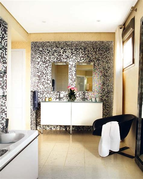 bathroom tile inspiration bathroom tile inspiration decosee com