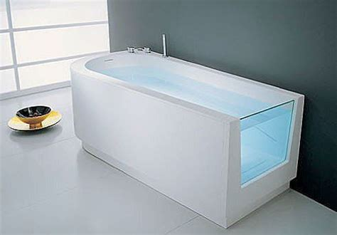 greek bathtub greek style tub made for a soaking for the home