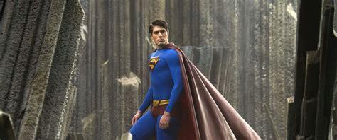 batman v superman what happened to brandon routh abc news batman v superman what happened to brandon routh abc news