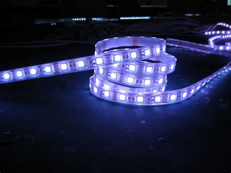 led strip lights for commercial use outdoor patio l gallery of badger mountain house first