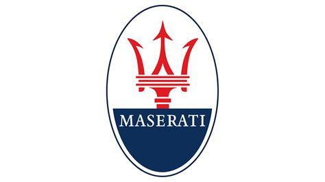 maserati blue logo maserati logo hd png meaning information carlogos org